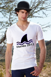 Logos Tshirt