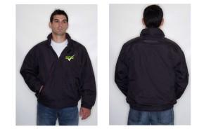 Promotional Clothing-Jackets