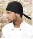 chefs-hat