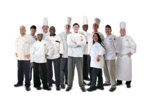 chefs-workwear