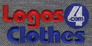 logos4clothes.com