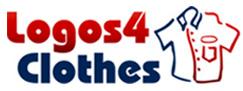 Logos 4 Clothes
