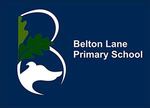 Belton Lane Primary School