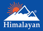 Himalayan Safety Footwear