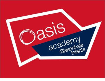 Oasis Academy Blakenhale Infants