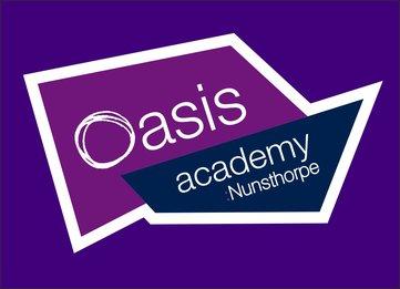 Oasis Academy Nunsthorpe