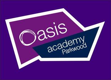 Oasis Academy Parkwood
