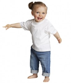 Baby And Toddler Wear