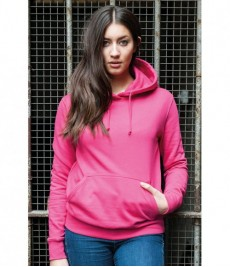 Hoodies Sweatshirts - Ladies