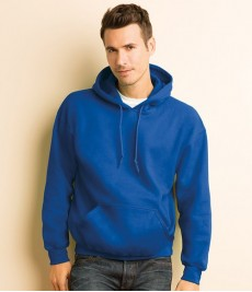 Hoodies Sweatshirts - Standard Weight
