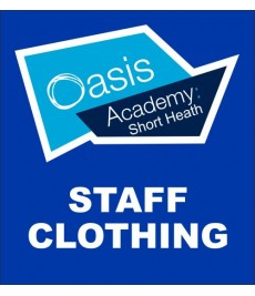 Oasis Academy Short Heath-STAFF