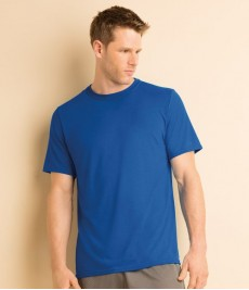 Performance Tops-Plain