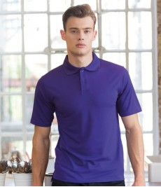 Performance Tops-Polos