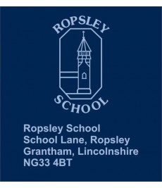 Ropsley School
