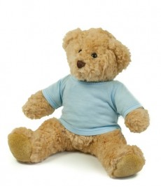 Soft Toys Clothing