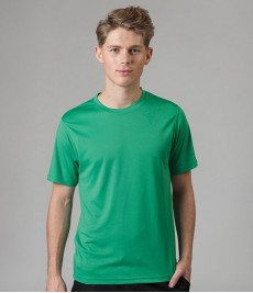 Standard Weight Tees -Polyester