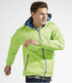 Lightweight-Weather Jackets