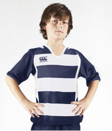 Activewear - Rugby