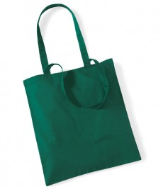 Tote and Shoppers