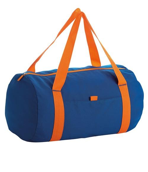 SOL'S Tribeca Bag