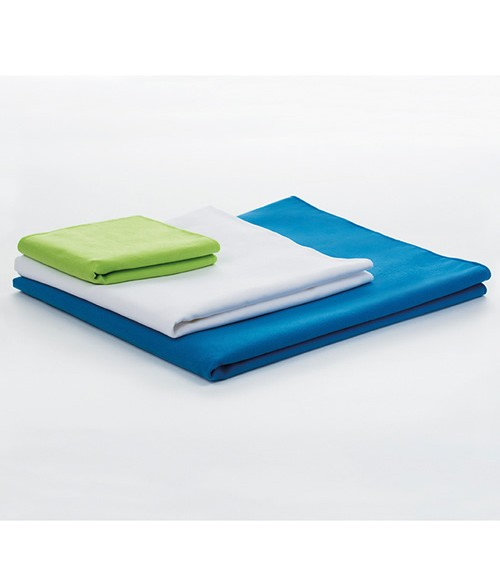 SOL'S Atoll 50 Microfibre Hand Towel
