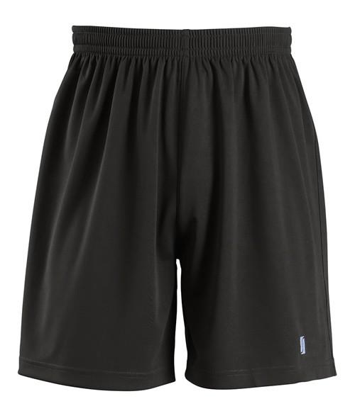 SOL'S San Siro 2 Shorts