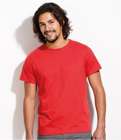 SOL'S First Slub T-Shirt