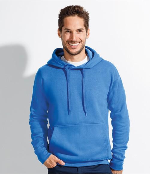 SOL'S Slam Unisex Hooded Sweatshirt