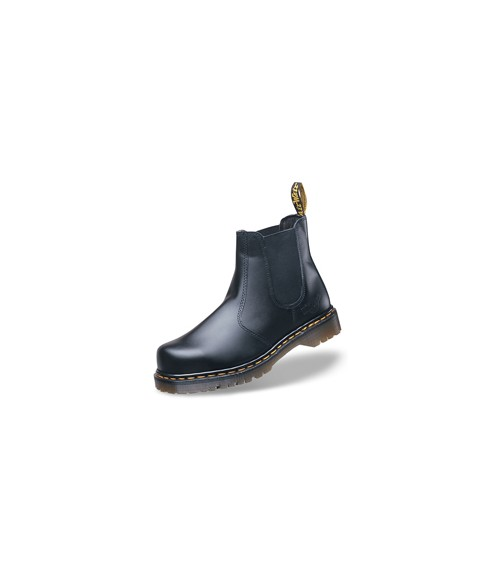 Dr Martens- Airwair Dealer Boot