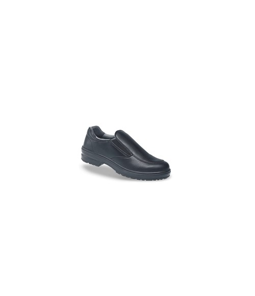 Toesavers 2500 Casual Safety Shoes