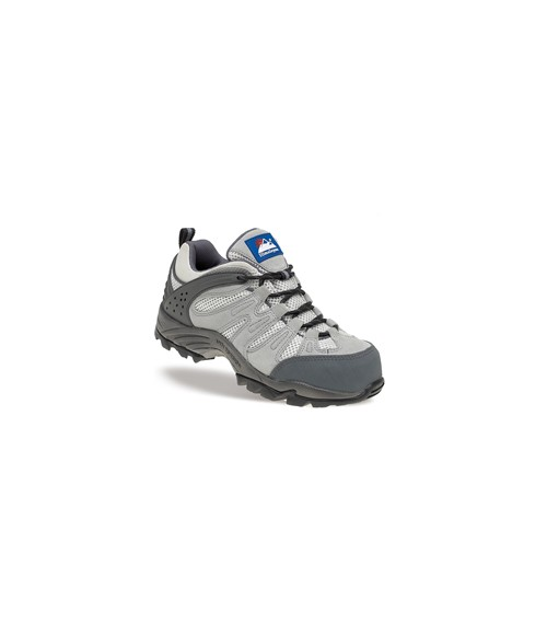 Himalayan 4032 Safety Trainers - Metal Free