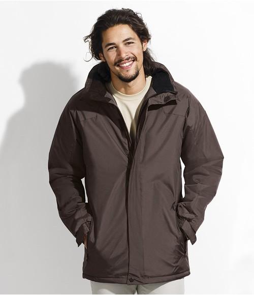SOL'S Reflex Unisex Parka Jacket