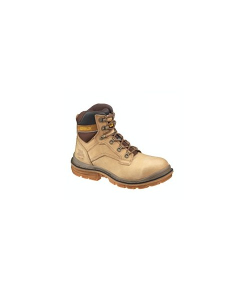 CATERPILLAR Generator Safety Boot