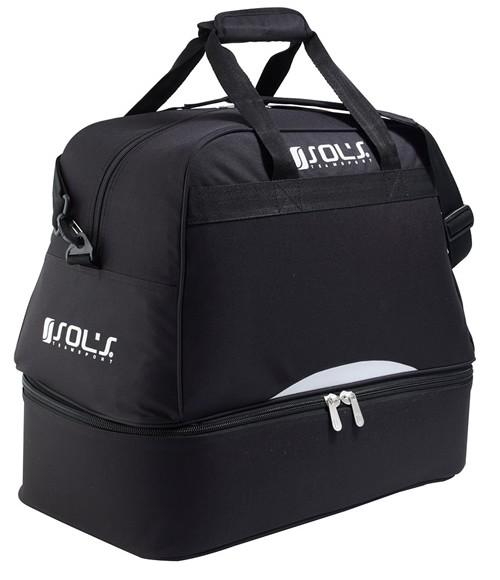SOL'S Calcio Sports Bag
