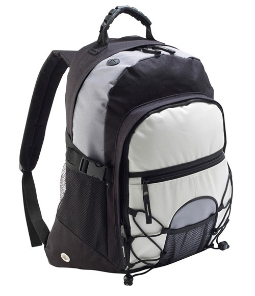 SOL'S Escalde Backpack