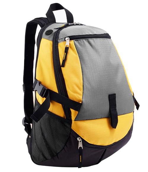 SOL'S Trekking Pro Backpack