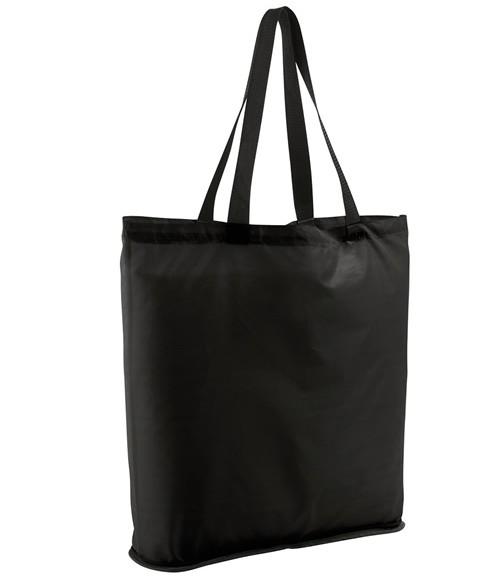 SOL'S Magic Fold Away Bag