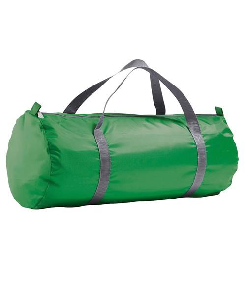SOL'S Soho 67 Travel Bag