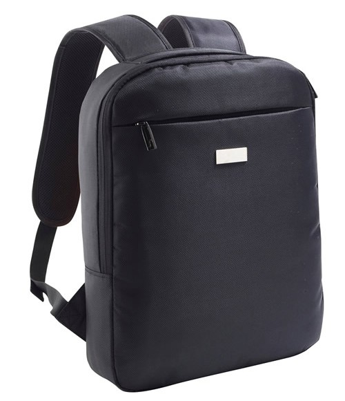 SOL'S Trader Laptop Backpack