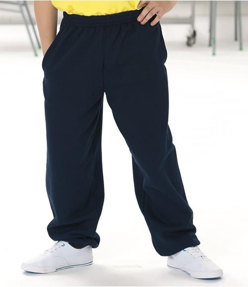 Jerzees Schoolgear Kids Jog Pants