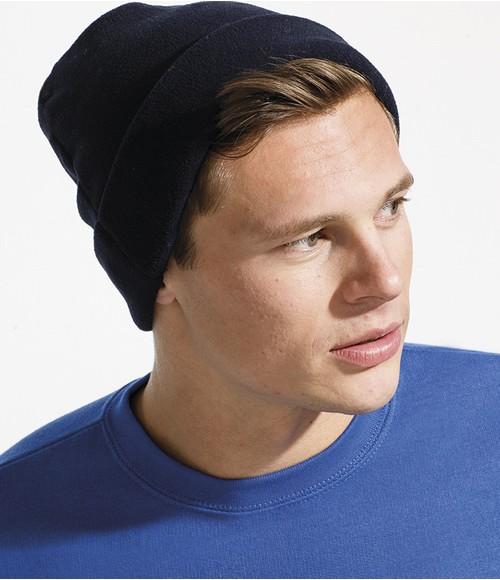 SOL'S Serpico 51 Fleece Hat