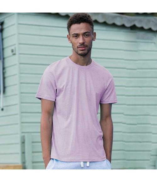 AWDis Surf T-Shirt