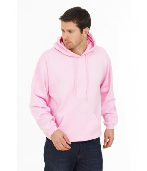 Adults Classic Hooded Top