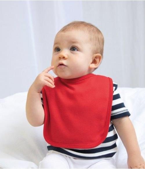 BabyBugz Baby Bib
