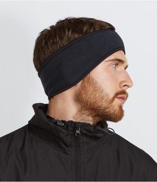 BB240 Beechfield Suprafleece Aspen Headband
