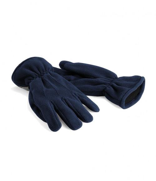 BB295 Beechfield Suprafleece Thinsulate Gloves