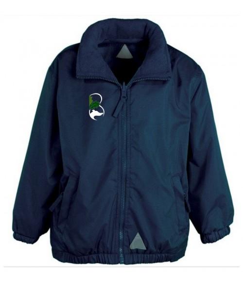 Belton Lane Primary Junior Jacket