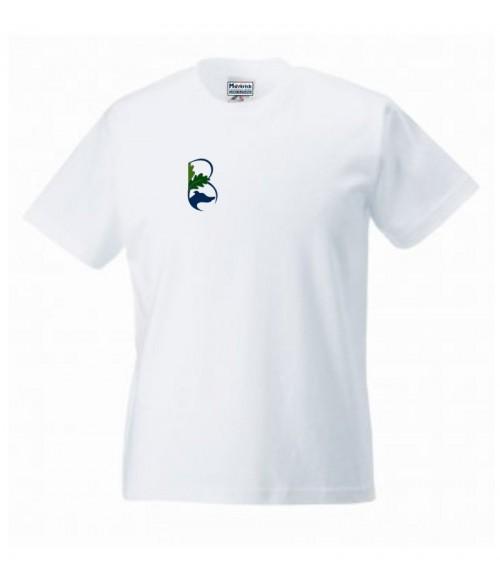 Belton Lane Primary Junior T.shirt