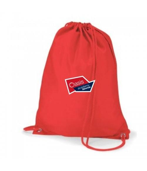Blakenhale Infant PE Bag