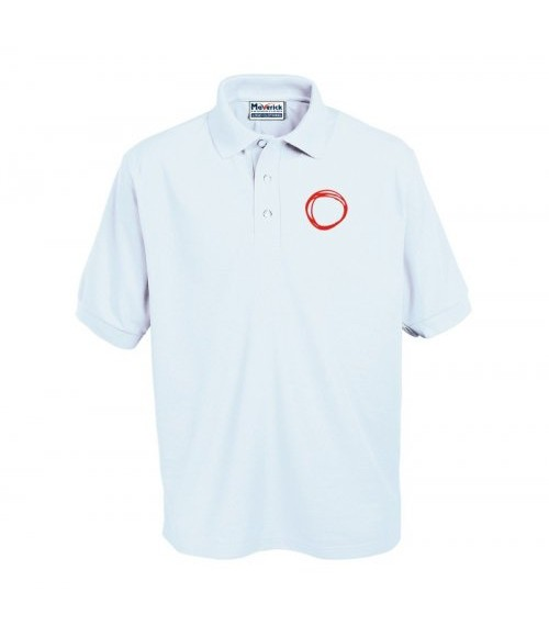 Blakenhale Infant Polo Shirt